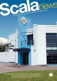 Aut05: High rise system built housing and PFI - Public Architecture