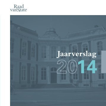 WEBSITEVERSIE-Jaarverslag-2014