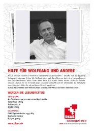 diesem Flugblatt (PDF, 1.093 kB) - SV Dietersheim