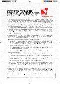 diesem Flugblatt (PDF, 1.093 kB) - SV Dietersheim - Seite 2