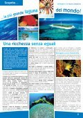 Immergetevi in Nuova Caledonia.pdf - Blue Space - Page 2