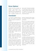 Do we need corporate bonds? Credits in competition ... - Quoniam.de - Page 6