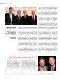 dossier - Reeperbahn Festival - Seite 5