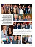 dossier - Reeperbahn Festival - Seite 6