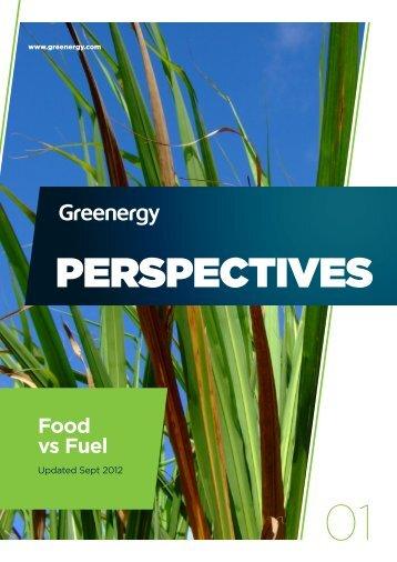 Full version (updated Sept 2012) - Greenergy
