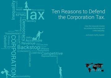 Ten_Reasons_Full_Report