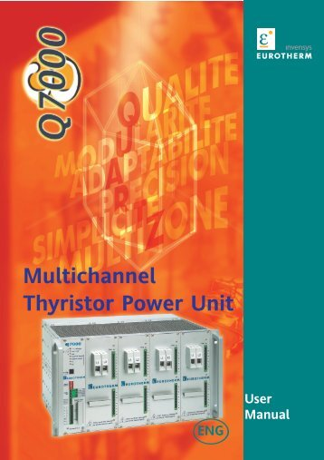 Download - E-THERM as