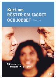 RoF_3_Kort om_01-06.ID2 - LO