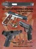 Download This Issue - US Concealed Carry - Page 2