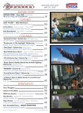 Download This Issue - US Concealed Carry - Page 3