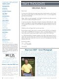 Download This Issue - US Concealed Carry - Page 4