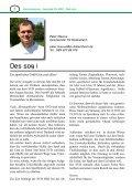 Vereinszeitung - SV Dietersheim - Seite 2