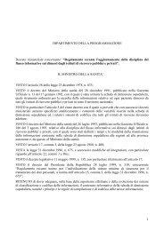 file PDF - Agenzia di Sanità Pubblica della Regione Lazio