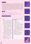 report-bara(19-10-2011) - Hong Kong Management Association - Page 2