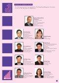 report-bara(19-10-2011) - Hong Kong Management Association - Page 3