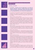 report-bara(19-10-2011) - Hong Kong Management Association - Page 7