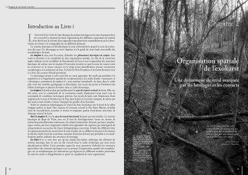 pdf 1302 ko - edytem