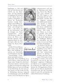 die reformation in strassburg und ihre ausstrahlung auf europa - Seite 6