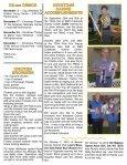 November - Keystone Canine Club - Page 2