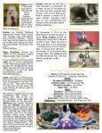November - Keystone Canine Club - Page 3