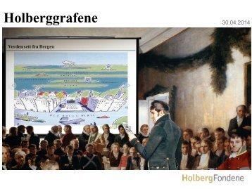 Holberggrafene-6
