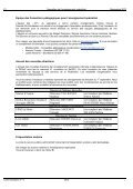 Nouvelles de l'enseignement spécialisé - Accueil fédération - SeGEC - Page 2