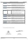 Nouvelles de l'enseignement spécialisé - Accueil fédération - SeGEC - Page 4
