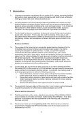 Leisure and Recreation Development Plan ... - Wiltshire Council - Page 3