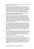 Leisure and Recreation Development Plan ... - Wiltshire Council - Page 6