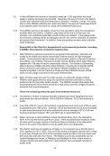 Leisure and Recreation Development Plan ... - Wiltshire Council - Page 7