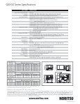 NORITSU - Serrano Rey - Page 4