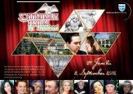 Kulturfestival 2012.indd - Kulturverein Semmering