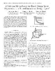 ieee transactions on very large scale integration vlsi - Computer ...