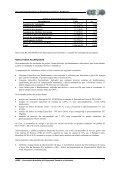 A Conservação e o Uso Racional de Energia Elétrica e Água em ... - Page 7