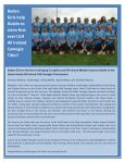 Issue No 8 - Ballyboden St. Enda's GAA - Page 3