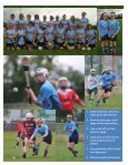 Issue No 8 - Ballyboden St. Enda's GAA - Page 4
