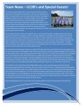 Issue No 8 - Ballyboden St. Enda's GAA - Page 5