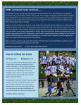 Issue No 8 - Ballyboden St. Enda's GAA - Page 6