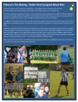 Issue No 8 - Ballyboden St. Enda's GAA - Page 7