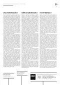 CINÉMA EN CONSTRUCTION - Isabelle Buron - Page 3