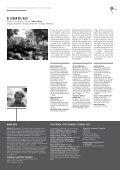 CINÉMA EN CONSTRUCTION - Isabelle Buron - Page 5