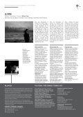 CINÉMA EN CONSTRUCTION - Isabelle Buron - Page 7