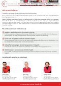 Download - Contact Center Trends - Seite 3