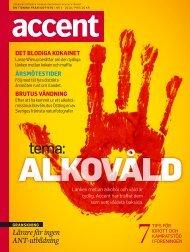 Accent 4/2010