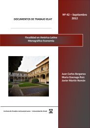 DT 42-Papers_Economia_Web - ielat