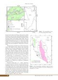 warta geologi warta geologi - Department Of Geology - Universiti ... - Page 4