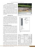 warta geologi warta geologi - Department Of Geology - Universiti ... - Page 5