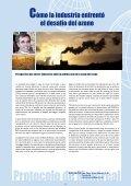 UN BOLETÍN DEDICADO A LA CAPA DE OZONO Y LA ... - DTIE - Page 6