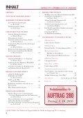 Auftrag_279_150dpi_HB.pdf - Gemeinschaft Katholischer Soldaten - Seite 2