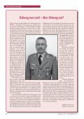 Auftrag_279_150dpi_HB.pdf - Gemeinschaft Katholischer Soldaten - Seite 4